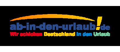ab-in-den-urlaub-logo-cashback