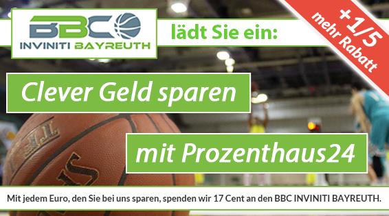 bbc bayreuth cashback sponsoring
