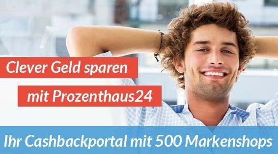 prozenthaus24de-anzeige