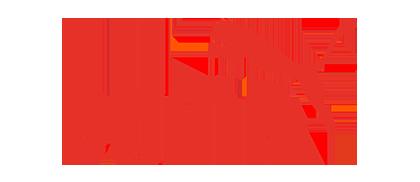puma-logo-cashback