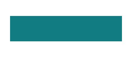 runnerspoint-logo-cashback